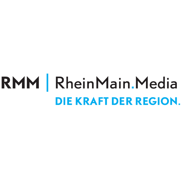RheinMain.Media